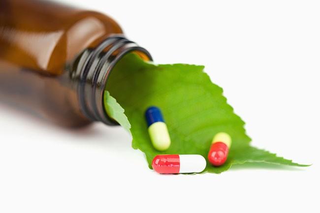 lekarstvo-ot-boli-v-spine1
