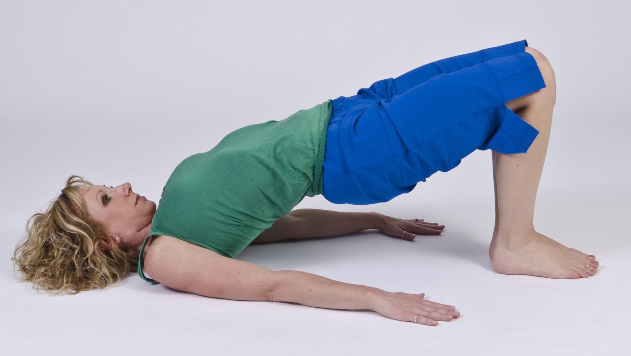 рис7 седалищный нерв гимнастика