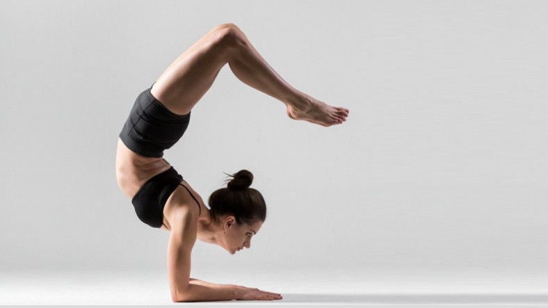 yoga-pose-scorpion-pose