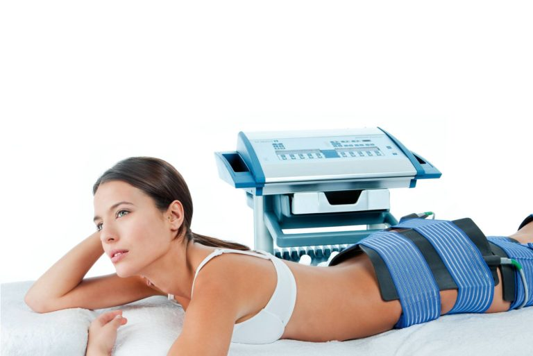рис 7 дорсопатия поясничного отдела - физиотерапия