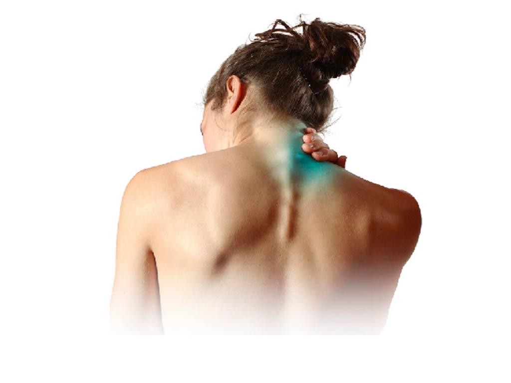 ris1-unkovertebralniy-artroz