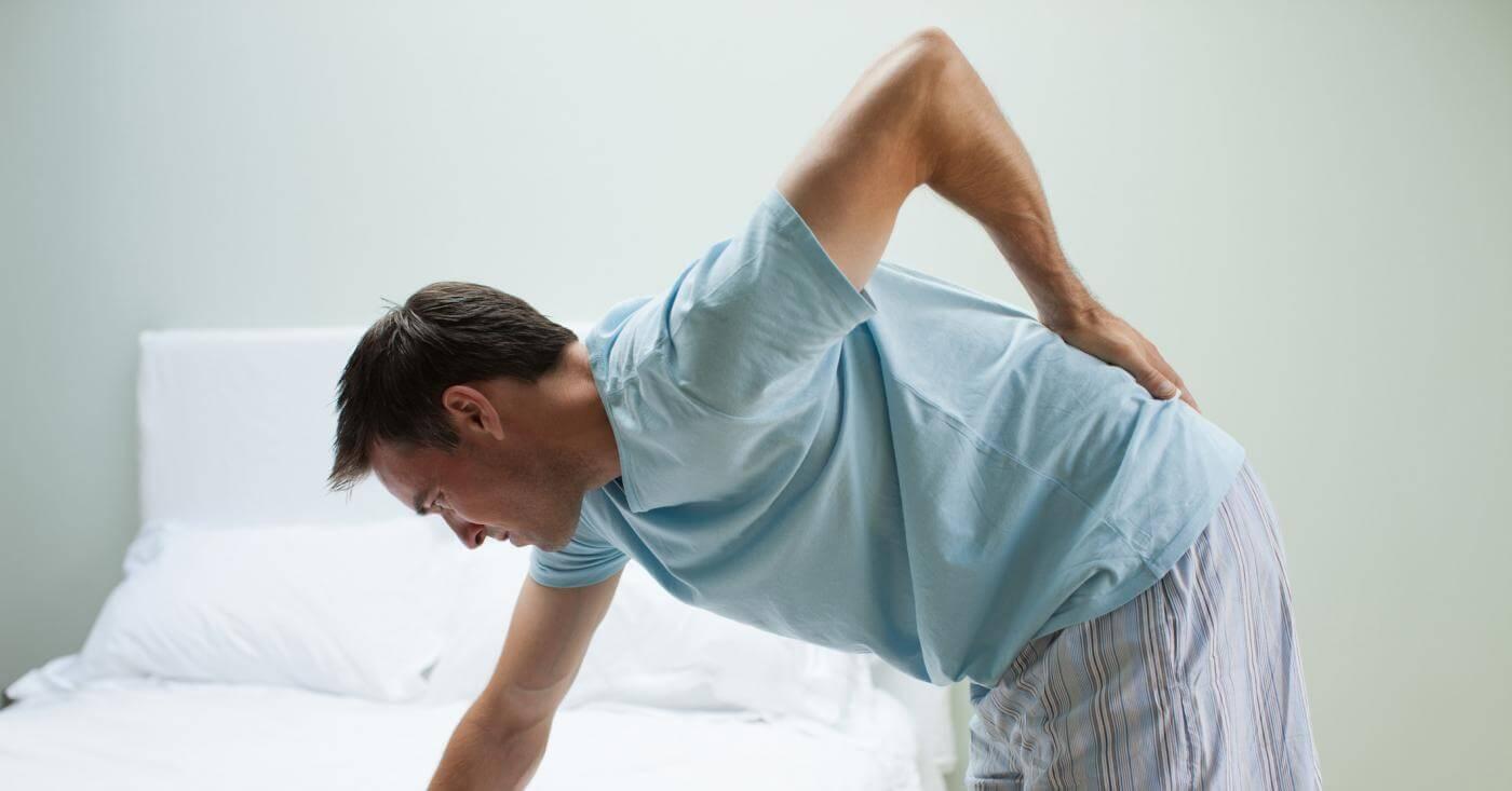 остеофиты на костях