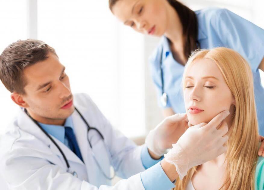 Как лечить грыжу диска шейного отдела позвоночника thumbnail