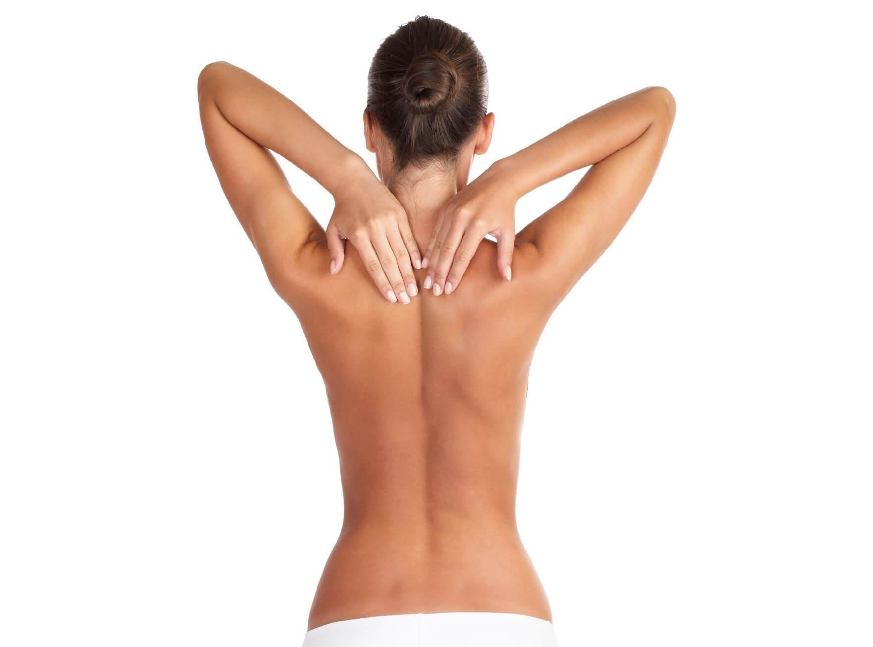 основы лечения шейного остеохондроза