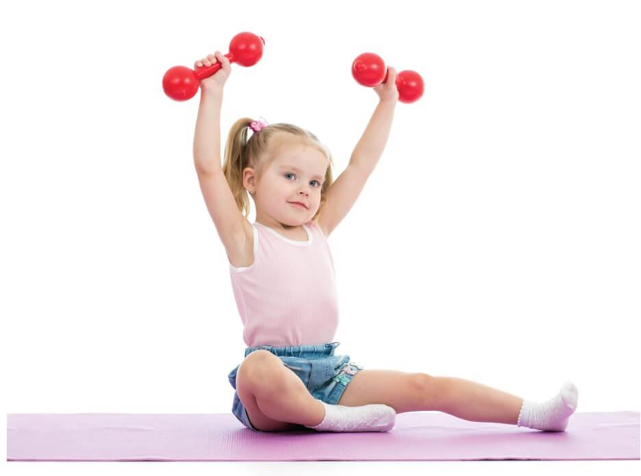 Гимнастика при заболеваниях спины