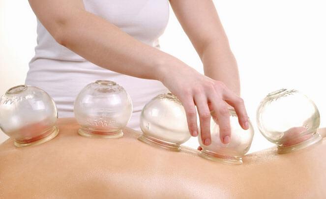 Как делать массаж когда болит поясница видео thumbnail