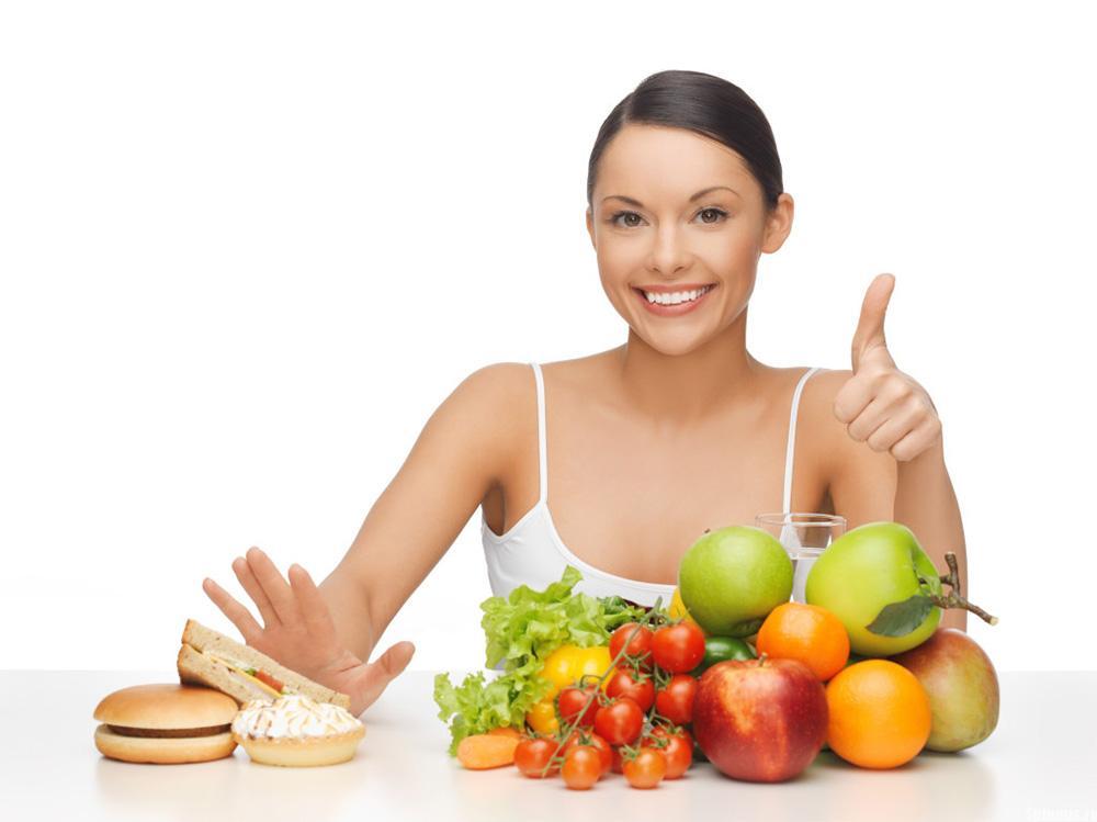 Питание при корешковом синдроме