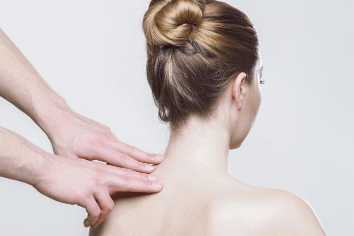 лечение остеохондроза 3 степени
