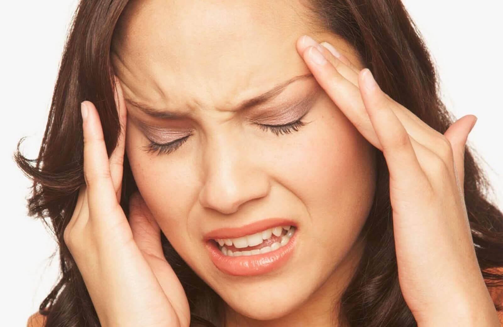 Последствия игнорирования шума в ушах
