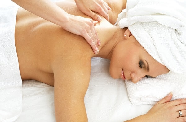 Упражнения при дорсопатии грудного отдела позвоночника thumbnail