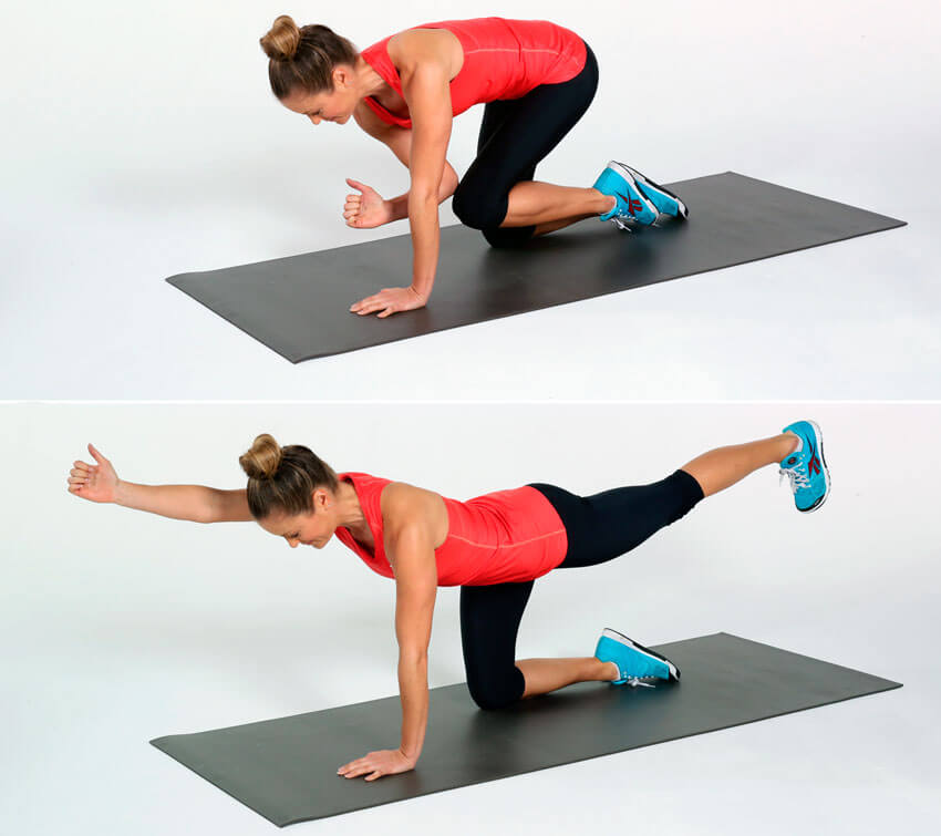 Спазмирование мышц спины и шеи thumbnail