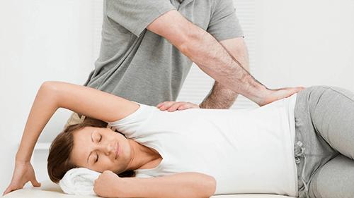Показания к терапии