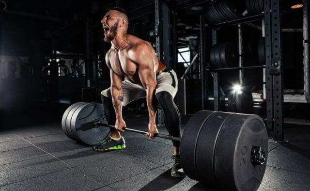 недопустимые виды спорта при остеохондрозе